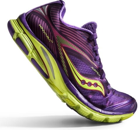 Saucony-Kinvara4-Review