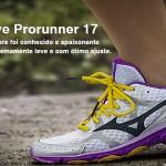Destaque---Prorunner