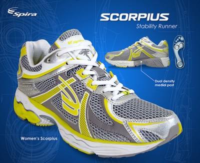 Spira-Scorpius
