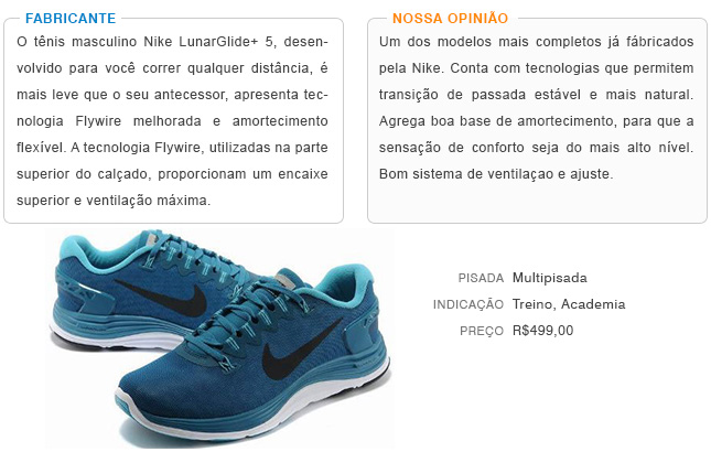 Lunarglide-review