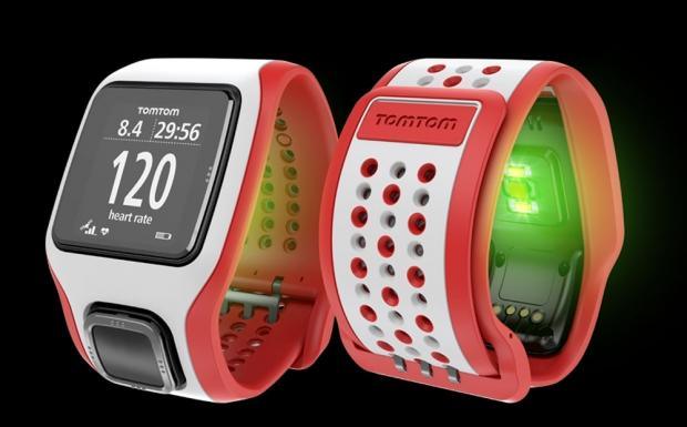 36734_2_tomtom_runner_cardio_gps_sports_watch_monitors_heart_rate_and_more