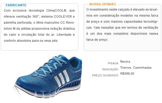 Adidascc