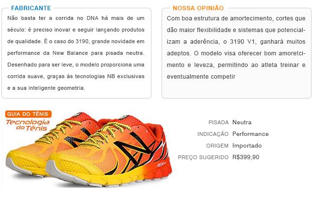 Opiniao-NewBalance