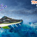 AVALIAMOS: Brooks Glycerin 12