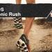 AVALIAMOS: Reebok Sonic Rush