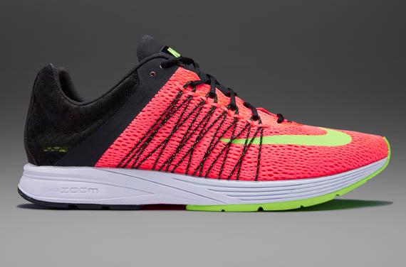 9462b86603a Nike Zoom Streak 5 - Tecnologia do Tênis
