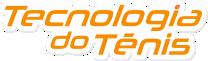 Tecnologia do Tênis
