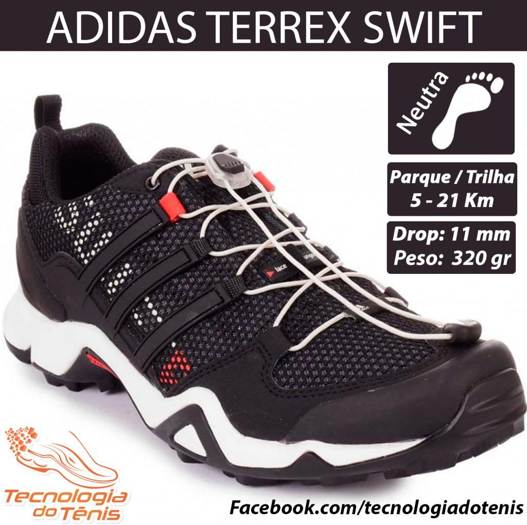 Adidas-Terrex-Swift
