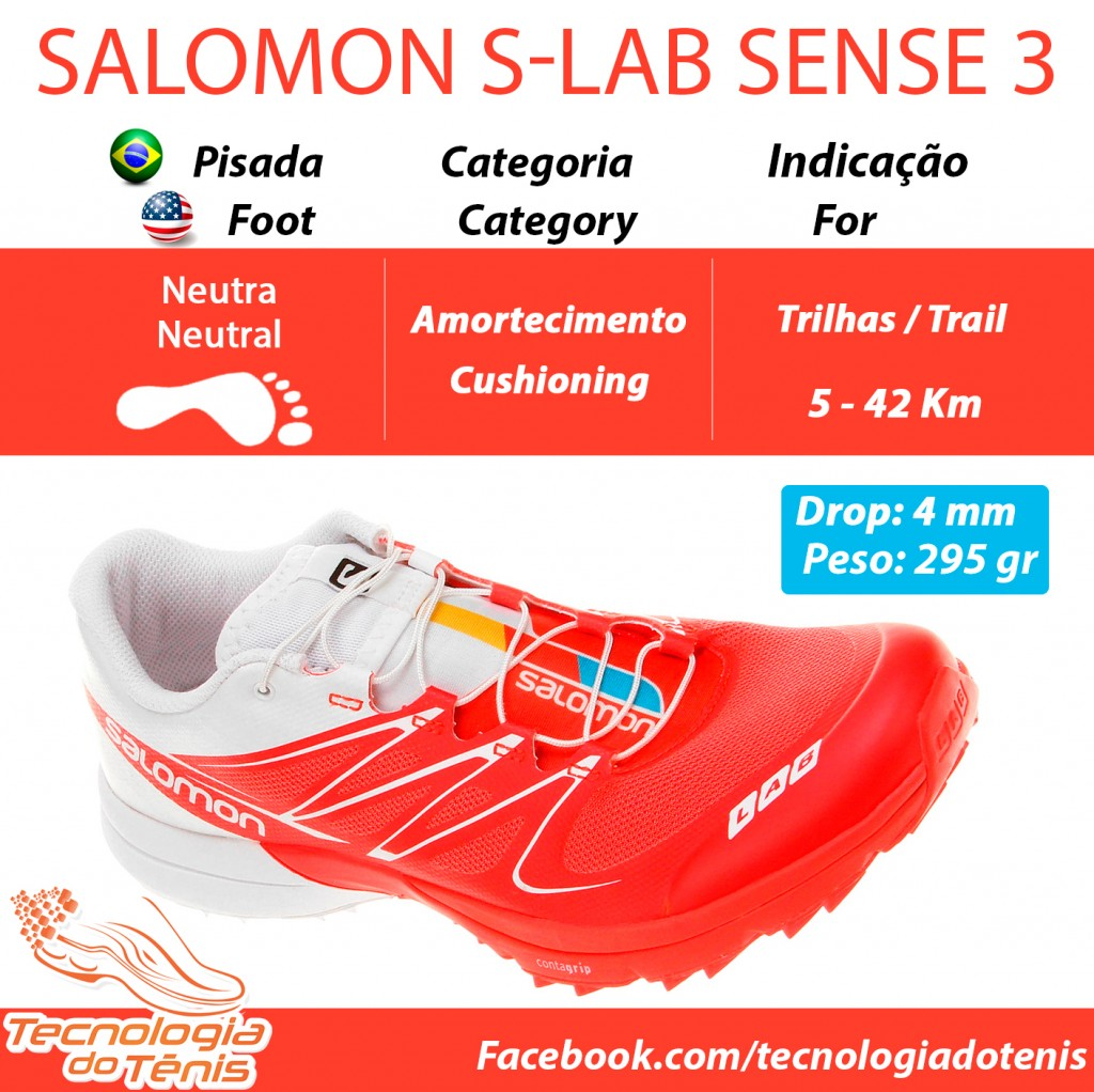 Salomon-Slab-Sense-Ultra-3
