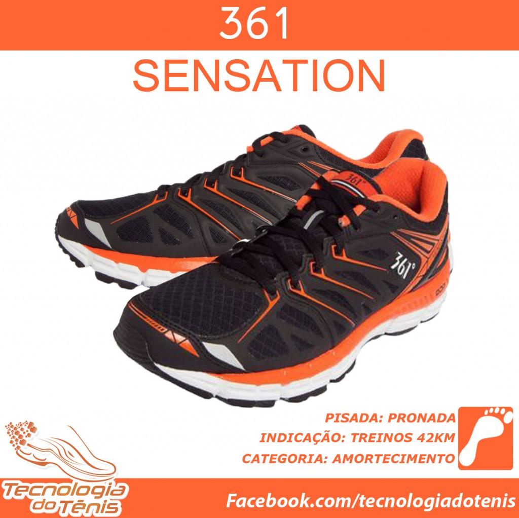 361---Sensation