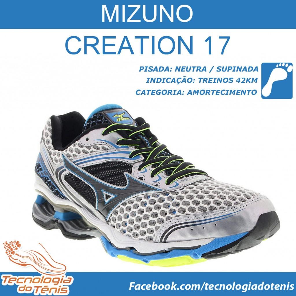 Creation 17