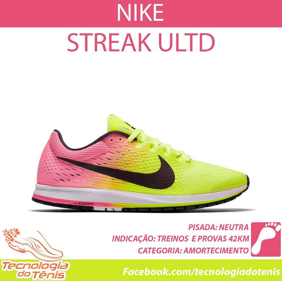 streak2