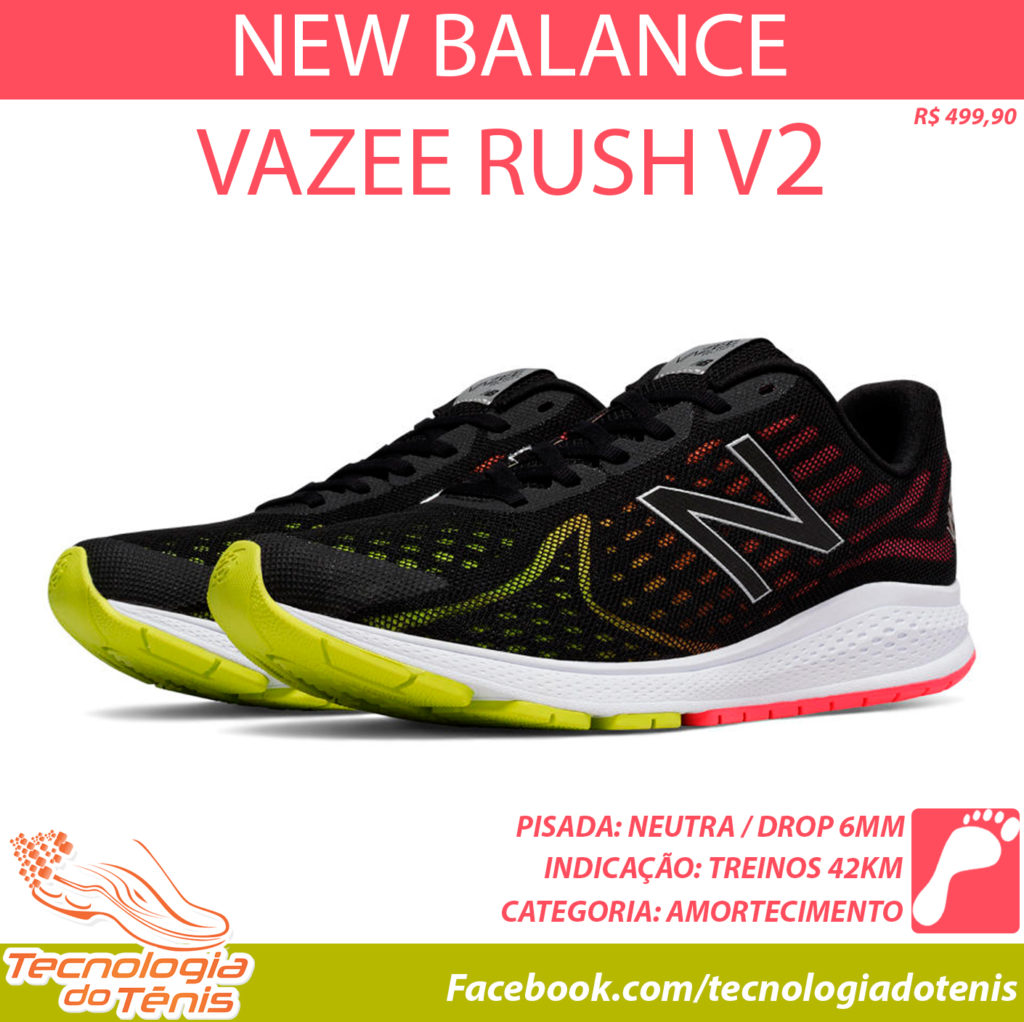 tecnologia-do-tenis-new-balance-vazee-rush-v2-instagram