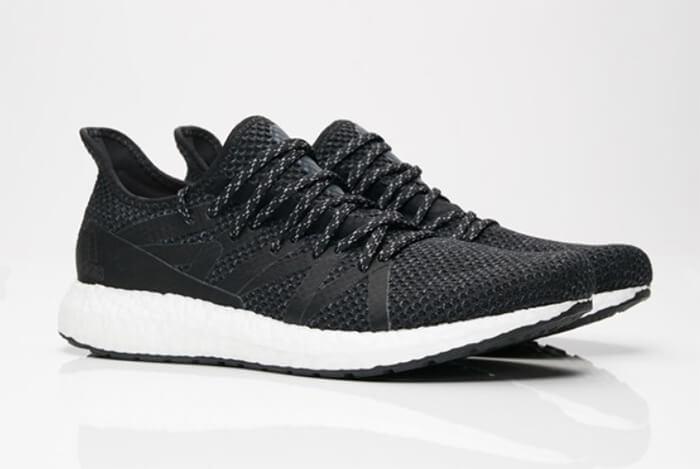845262b527 ... ee75a511f34 19 modelos de tênis Adidas e Nike lançados em junho -  Tecnologia do .