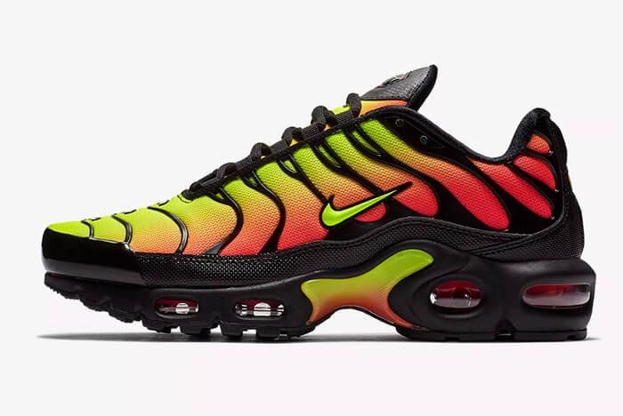 d00aa6123 19 modelos de tênis Adidas e Nike lançados em junho - Tecnologia do ...